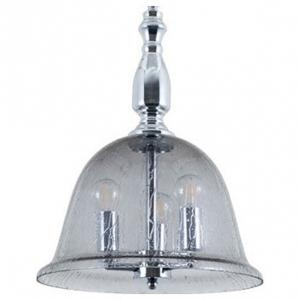 Подвесной светильник Arte Lamp Bell A7771SP-3CC