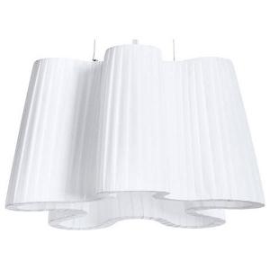 Подвесной светильник Arte Lamp Signora A7897SP-2CC