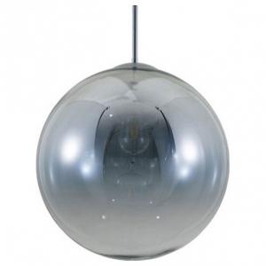 Подвесной светильник Arte Lamp Jupiter A7964SP-1CC