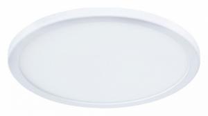 Встраиваемый светильник Arte Lamp Mesura A7974PL-1WH
