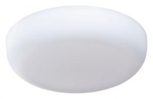 Встраиваемый светильник Arte Lamp Prior A7981PL-1WH