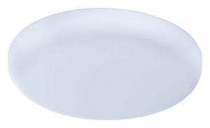 Встраиваемый светильник Arte Lamp Prior A7983PL-1WH