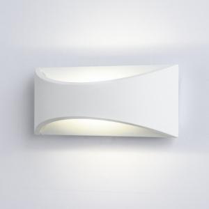 Накладной светильник Arte Lamp 8288 A8288AL-1WH