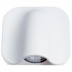 Бра Arte Lamp Lupus A8503AL-1WH