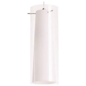 Подвесной светильник Arte Lamp Aries A8983SP-1CC