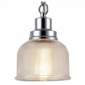 Подвесной светильник Arte Lamp 9186 A9186SP-1CC