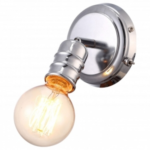 Бра Arte Lamp Fuoco A9265AP-1CC