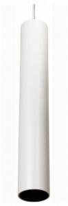 Подвесной светильник Citilux Тубус CL01PB070N