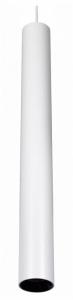 Подвесной светильник Citilux Тубус CL01PBL120N