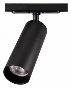 Светильник на штанге Citilux Тубус CL01T181N