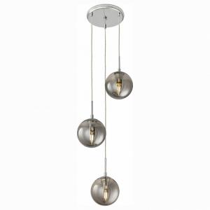 Подвесной светильник Citilux Томми CL102030