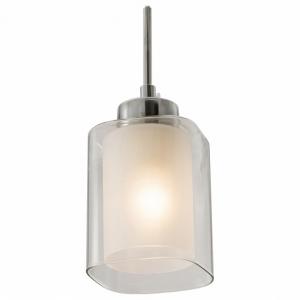 Подвесной светильник Citilux Риволи CL104110