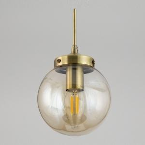 Подвесной светильник Citilux Элвин CL105115