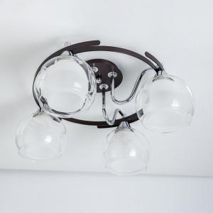 Накладной светильник Citilux Остин CL115145