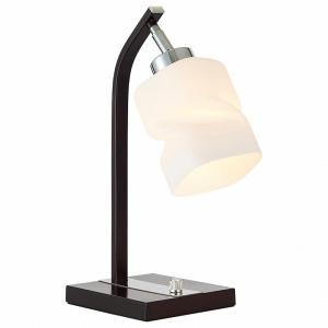 Настольная лампа декоративная Citilux Берта CL126812