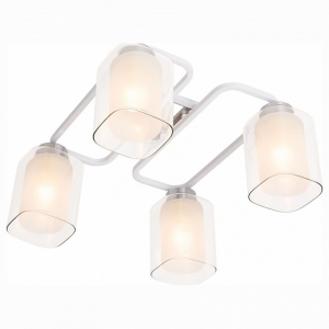 Накладной светильник Citilux Румба CL159240