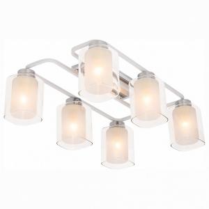 Накладной светильник Citilux Румба CL159260