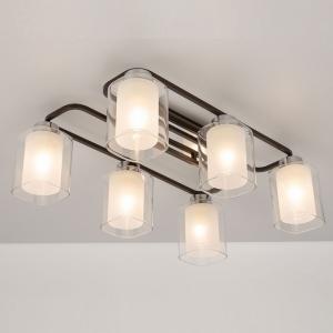 Накладной светильник Citilux Румба CL159261