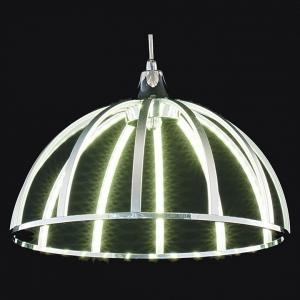 Подвесной светильник Citilux Дуомо CL255044