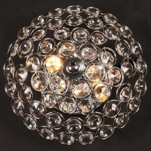 Накладной светильник Citilux Шарм CL316321