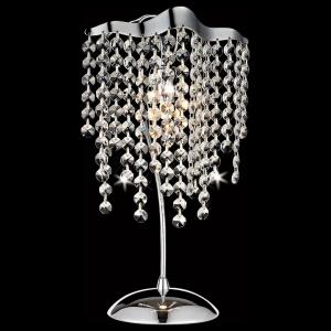 Настольная лампа декоративная Citilux Рита CL325811