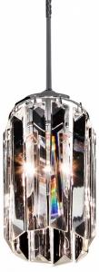 Подвесной светильник Citilux Синди CL330111
