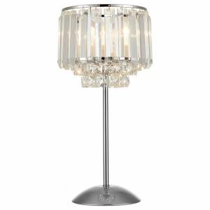 Настольная лампа декоративная Citilux Синди CL330811