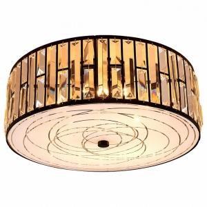 Накладной светильник Citilux Гермес CL331171