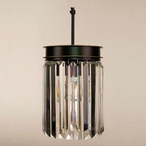 Подвесной светильник Citilux Мартин CL332011