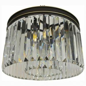 Подвесной светильник Citilux Мартин CL332081