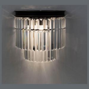Накладной светильник Citilux Мартин CL332331