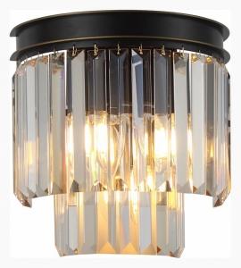 Накладной светильник Citilux Мартин CL332332
