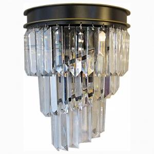 Накладной светильник Citilux Мартин CL332431