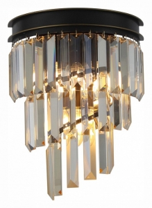 Накладной светильник Citilux Мартин CL332432