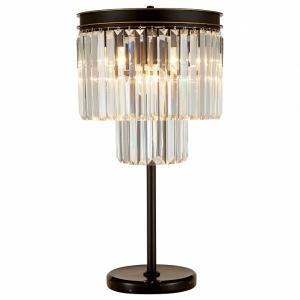 Настольная лампа декоративная Citilux Мартин CL332861