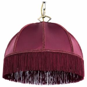 Подвесной светильник Citilux Базель CL407113