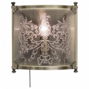 Накладной светильник Citilux Версаль CL408313