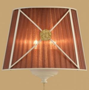 Накладной светильник Citilux Дрезден CL409323