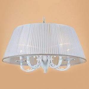 Подвесной светильник Citilux Канон CL412252