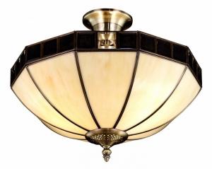 Светильник на штанге Citilux Шербург-1 CL440141