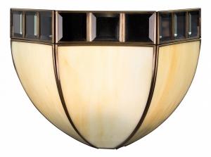 Накладной светильник Citilux Шербург-1 CL440311