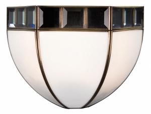 Накладной светильник Citilux Шербург-1 CL440312
