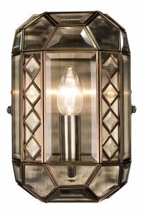 Накладной светильник Citilux Фасет CL441310