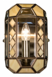 Накладной светильник Citilux Фасет CL441311
