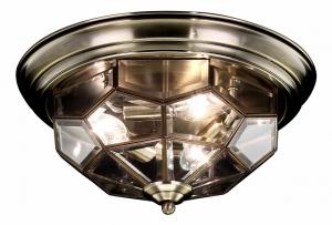 Накладной светильник Citilux Витра-1 CL442530
