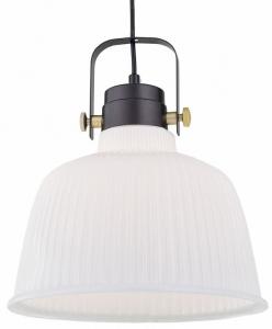 Подвесной светильник Citilux Спенсер CL448212