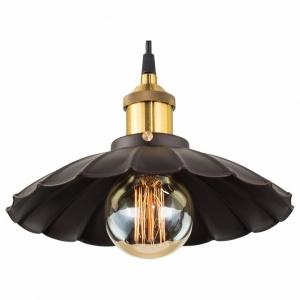 Подвесной светильник Citilux Эдисон CL450104