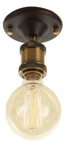Накладной светильник Citilux Эдисон CL450500