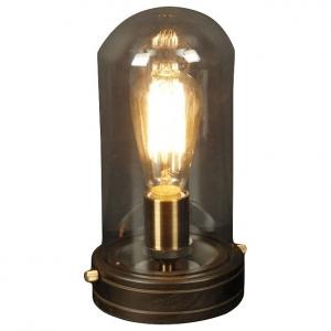 Настольная лампа декоративная Citilux Эдисон CL450801