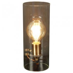 Настольная лампа декоративная Citilux Эдисон CL450802